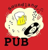 SoundPub