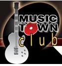 Music Town Club